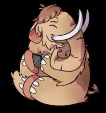 220px-mastodon_social_logo