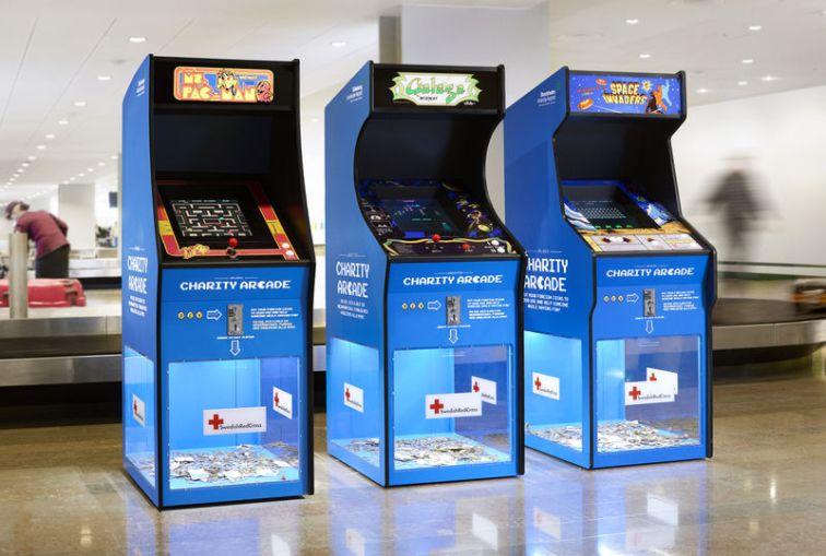 charity-arcade
