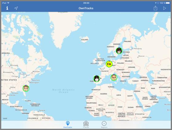 ipad-public-map
