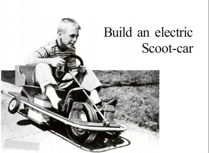 scoot-car_1