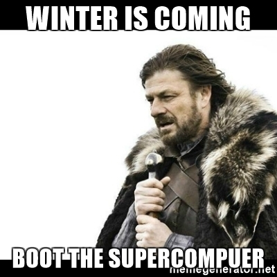 winter-is-coming-boot-the-supercompuer