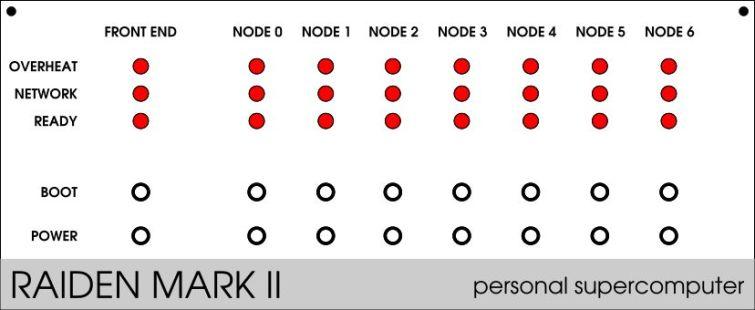 mark-ii-front-panel