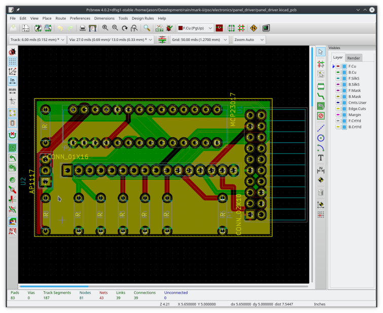 panel_driver_pcbnew